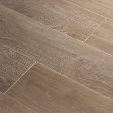 Tarkett Laminate Flooring Buckling by Royal Oak Laminate Flooring Flooring Design