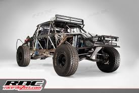 Jimco Trophy Truck | Upcoming Cars 2020 Pin By Cody Jo Olson On All Things Pre Runners Baja Bugs Trophy Jimco Racing Builds Championship Off Road Race Cars Rd Motsports Land Speed Record In A Truck Madmedia This Spec Is Nearly An Unlimited Class Bob Gardner Off Road Pinterest Truck Trucks Top Upcoming Cars 20 The Australian Of Steve Sanderson Cuts Through Bryce Menzies Scores His Fourth Win At 2014 500 Fox Captures Its 10th Straight Score Desert Series