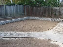 Patio Paver Ideas Houzz by Garden Design Garden Design With Landscape Pavers Home Decor