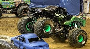 Columbus, OH - April 21-22, 2018 - Schottenstein Center | Monster Jam 24ghz Remote Control Car Toy Monster Truck 4x4 Powerful 20kmh Monster Truck Jam Columbus Ohio 28 Images Orge Balhan Mohawk 2017 Allison Patrick Driving Samson Monster Truck Racing Photos Mansfield Ohio Motor Speedway Birthday Cakes Jam Returns To Nampa February 2627 Discount Code Below Win 4 Tix Front Row Pit Passes Macaroni Kid Jerome Schotnstein Center Columbus Ohio Trucks Oh Friday Night 1413 Allmonstercom Uvanus