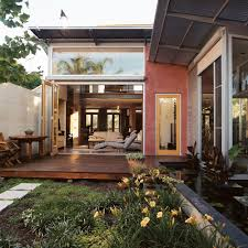 Emejing Tropical Design Homes Contemporary - Decorating House 2017 ... Best Tropical Home Design Plans Gallery Interior Ideas Homes Bali The Bulgari Villa A Balinese Clifftop Neocribs Modern Asian House Zig Zag Singapore Architecture And New Contemporary Amazing Small Idea Home Beach Designs Photo Albums Fabulous Adorable Traditional About Kevrandoz Environmentally Friendly Idesignarch Pictures Emejing Decorating