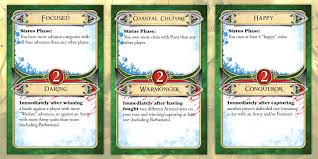 Cards2 Clash Cultures Components2 Components3