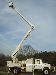 1999 International 4700 Bucket Truck Altec Boom S 2007 Altec Ac38127 Boom Bucket Crane Truck For Sale Auction Or 2009 Intertional Durastar 11 Ft Arbortech Forestry Body 60 Work Ford F550 Altec At37g 42 For Sale Youtube 2000 F650 Atx And Equipment Used 2008 Eti Etc37ih Inc Intertional 4300 Am855mh Ovcenter 2010 Arculating Buy Rent Trucks Pssure Diggers With Lift At200a Sold Ford Diesel 50ft Insulated Bucket Truck No Cdl Quired Forestry On Craigslist The Only Supplier Of