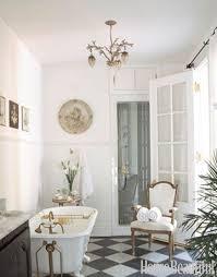 Best 25 1920s Interior Design Ideas On Pinterest