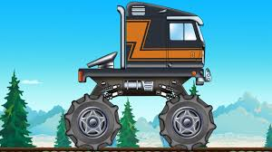 Monster Truck Kids Games Youtube, Monster Truck Videos For Toddlers ... Monster Truck Games For Kids Trucks In Race Car Racing Game Videos For Neon Green Robot Machine 7 Red Vehicles Learning 2 Android Tap Omurtlak2 Easy Monster Truck Games Kids Destruction Dinosaur World Descarga Apk Gratis Accin Juego Para The 10 Best On Pc Gamer Boysgirls 4channel Remote Controlled Off Mario Wwwtopsimagescom Youtube