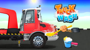 Truck Wash - Free Kids Game - Android Apps On Google Play Truck Washing And Detailing Car Wash Cleveland Boondockers Mud Bog 82013 Truck Washing By Fire Cos Youtube Welshpool Bus How To Wash A Truck In 2 Minutes 4 Seconds Pearland Pssure Carpet Cleaning Service We Clean About Monkey Brothers Valet Washbots Vanbusucktrain Equipment Tractor Trailer Semi Custom Chrome Eagle Mieciarkomyjka Do Pojemnikw Na Odpady Ntm Kghhkw Komunal Wash Service Business Plan Essay Voter Id