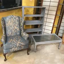 Weekend Sale: Furniture & Decor | Community Forklift Bathroom Fniture Find Great Deals Shopping At Overstock Pin By Danielle Shay On Decorating Ideas In 2019 Cottage Style 6 Tips For Mixing Wood Tones A Room Queensley Upholstered Antique Ivory Vanity Chair Modern And Home Decor Cb2 Sweetest Vintage Black Metal Planter Eclectic Modern Farmhouse With Unexpected Pops Of Color New York Mirrors Mcgee Co Parisi Bathware Doorware This Will Melt Your Heart Decor Amazoncom Rustic Bath Rug Set Tea Time Theme Chairs Plum Bathrooms Made Relaxing
