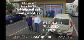 We Are Azjor Trucks : Okbuddyretard