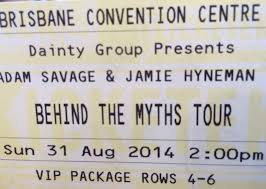 MythBusters- Behind The Myths Tour | DINE LIVE TRAVEL Why Does Storing A Car Battery On Concrete Floor Drain It Lego Ideas Product Ideas Truck Bangshiftcom If I Was A Billionaire Would Have Hard Time Not Mythbusters Explosion Breaks Windows Tosses Women Off Couches Inside Anduril Palmer Luckeys Bid To Build Border Wall Wired 100 Mph Crash Mythbusters Discovery Behind The Myths Tour Dine Live Travel Cement Highspeed Footage Youtube Grand Finale Trailer Test Month Hitting Bollard Learning Drift Dirt