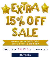 Charles Tyrwhitt Free Shipping Discount Code | Toffee Art Steel Blue Slim Fit Twill Business Suit Charles Tyrwhitt Classic Ties For Men Ct Shirts Coupon Us Promo Code Australia Rldm Shirts Free Shipping Usa Tyrwhitt Sale Uk Discount Codes On Rental Cars 3 99 Including Wwwchirts The Vitiman Shop Coupon 15 Off Toffee Art Offer Non Iron Dress Now From 3120 Casual