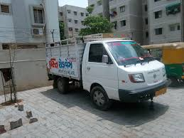 Hasti Roadways Photos, Satellite, Ahmedabad- Pictures & Images ... Sis Live Delivers Sallite Truck To The British Army Svg Europe Strasbourg France Jun 30 2017 Via Storia Tv Media Television Sallite Center Uplink Trucks By Misterpsychopath3001 On Deviantart Broadcast Transmission Services And Equipment Pssi The Best Way To Transmit Data In Really Wired Parked Stock Photos News Broadcast Live Trucks With Antenna Van Parked In Front Of Parliament European Buildi Tv Images Los Angles Truck Metrovision Production Group Llc