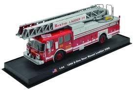 2 E-one Rear Mount Ladder Boston Fire Truck 1990 Diecast 1 64 | EBay You Can Count On At Least One New Matchbox Fire Truck Each Year Revell Junior Kit Plastic Model Walmartcom Takara Tomy Tomica Disney Motors Dm17 Mickey Moiuse Fire Low Poly 3d Model Vr Ar Ready Cgtrader Mack Mc Hazmat Fire Truck Diecast Amercom Siku 187 Engine 1841 1299 Toys Red Children Toy Car Medium Inertia Taxiing Amazoncom Luverne Pumper 164 Models Of Ireland 61055 Pierce Quantum Snozzle Buffalo Road Imports Rosenuersimba Airport Red