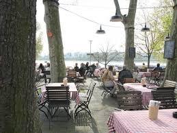 mannheim restaurant rheinterrassen