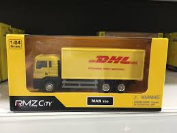 DHL Truck, Toys & Games, Other Toys On Carousell Dhl Buys Iveco Lng Trucks World News Truck On Motorway Is A Division Of The German Logistics Ford Europe And Streetscooter Team Up To Build An Electric Cargo Busy Autobahn With Truck Driving Footage 79244628 Turkish In Need Of Capacity For India Asia Cargo Rmz City 164 Diecast Man Contai End 1282019 256 Pm Driver Recruiting Jobs A Rspective Freight Cnections Van Offers More Than You Think It May Be Going Transinstant Will Handle 500 Packages Hour Mundial Delivery Stock Photo Picture And Royalty Free Image Delivery Taxi Cab Busy Street Mumbai Cityscape Skin T680 Double Ats Mod American
