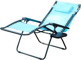 beautiful oversized anti gravity chair outdoor blue xl zero