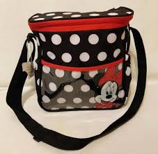 Minnie Mouse Diaper Bag – Apathyislethal.org Toddler Table And Chairs Toys R Us Australia Adinaporter Fniture Batman Flip Open Sofa Toys Amazoncom Safety 1st Adaptable High Chair Sorbet Baby Ideas Fisher Price Space Saver Recall For Unique Costco Summer Infant Turtle Tale Wood Bassinet On Minnie Mouse Set Babies Mickey Character Moon Indoor Cca98cb32hbk Wilkinsonmx Styles Trend Portable Walmart Design Highchairs Booster Seats Products Disney Dottie Playard Walker Value