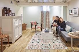 Linoleum Flooring That Looks Like Wood by Owner Of 100 Year Old Field Club Home Paints Battered Linoleum
