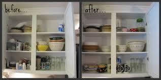 Sweet Idea Best Way To Organize Kitchen Cabinets
