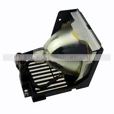 click to buy happybate poa lmp48 compatible projector l with