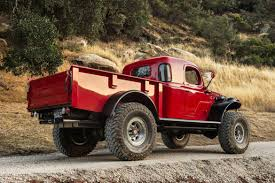 Legacy Power Wagon Extended Conversion | Dodge Power Wagon Extended ... Old Project Trucks For Sale Hyperconectado Home Farm Fresh Garage Original Unstored 1949 Chevrolet Pickups Project Cars 1955 Intertional R100 12 Ton Short Bed Step Side Pickup Truck 1969 Gmc 3500 C30 Custom Truck Dually For Sale 4wd C1500 Pickup Used Good Project Truck Heartland Vintage Bangshiftcom Mother Of All Coe Trucks My New A Teeny Tiny Nissan The 4w73 Teambhp 10 You Can Buy Summerjob Cash Roadkill
