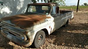 100 Craigslist Chevy Trucks Chevrolet For Sale Elegant American Truck Types Of