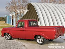 Http://image.classictrucks.com/f/44000070/1212clt-02-o-+1963-ford ... Volkswagen Floats Unibody Truck Concept Midsize Trucks Dont Need Frames Rboy Features Episode 3 Rynobuilts 1961 Ford Unibody Pickup Httpimageassictruckscomf44007012clt02o1963ford Why The 2017 Ridgeline Is Not A Real Truck But Thats Ok 1961fordf100unibodyhreequarterjpg 151000 F100 The Amazo Effect 1963 Hole In One Goodguys 2016 Lmc Of Year Is A Coyoteswap F100 Will Your Next Pickup Have 1962 F 100 Wiki Modest Ford Classic