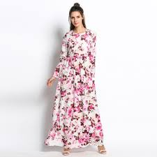 compare prices on party night dresses online shopping buy low