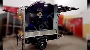 Beer Truck - YouTube Uk Beer Trucks Google Search British Pinterest Selfdriving Beer Truck Sets Guinness World Record Food Wine Moxie Home Facebook Brewdog Mobile Barhoopberg Creative Collective Tap Central Valley Stock Photos Images Alamy Biggest Little Red Company Bc Craft Brewers Guild Whats Better Than A A The Drive Bay States New Sevenfifty Daily Truck Stuck Near Super Bowl 50 Medium Duty Work Info
