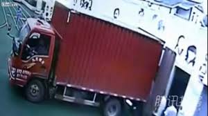 Man Crushed Onto Wall During Truck Reversal - YouTube Blue Truck Red State Adaptations Of Little Riding Hood Wikipedia Twelve Trucks Every Guy Needs To Own In Their Lifetime Customs Losthopes 1966 C10 Low Buck Build The Hamb Disney Cars First Birthday Party Supplies Wikii Modelranger I Drew Your Car 20 Best Gifts Christmas For Pickup Drivers Man Bus Uk Mantruckbusuk Twitter Blake Shelton Boys Round Here Ft Pistol Annies Friends Man Car Big Fat Liar Youtube
