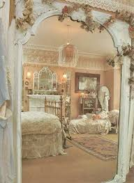 33 and simple shabby chic bedroom decorating ideas