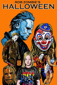 Halloween 2007 Film Soundtrack by 141 Best Michael Myers Halloween Images On Pinterest Beverage
