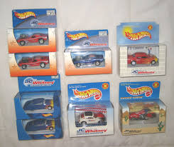 LOT OF 8 HOT WHEELS JC WHITNEY ASSORTED DIE CAST CARS 1:64 NEW | JC ... Jc Whitney Adventure Tour 2018 Truck Youtube Liberty Classic Model A And Similar Items Sick Muscle Burnout At The Car Show 2015 Startseite Facebook 1969 Co Imported Catalog No 5 Volkswagen Volvo Win A Or Jeep Makeover Worth Up To On Twitter Craig Ws Awesome 1979 Silverado C10 Giant Celebrates Its Ctennial Hemmings Daily Will Be Unveiling Wrench Ride Winners The Coupon Code Jc Whitney Citroen C2 Leasing Deals