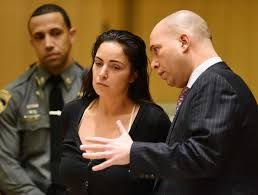 Pumpkin Patch Stamford Ct by Former Stamford High Teacher Goes To Prison Newstimes