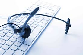 Top 10 Best Call Center Software 2018 - Technology Hub Asterisk Call Center Software Youtube Voip Gateway Asterisk Applianceippbx Multimedia Switchip Cloud Call Center Software Crm Calling Sip Trunk And How It Works Agent Status Why Its Important Avoxi Predictive Dialer Cloudcall Reviews Pricing 2018 Intercom Malaysia Your One Stop For Ippbx Pbx Solutions For Inside Sales Enterprise Phone Service Hosted App With Technology
