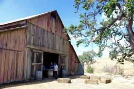 Jeep Tour At Gainey Vineyard, Santa Ynez Old Mission Santa Ines Restorat Ad Vault For The Love Of Wine Ynez Valley Vintners Score Points With Cycling Skills Traing 101 June 2018 Ca Cts 3060 Country Rd 93460 Mls 163304 Redfin Usa California Central Red Barn Doors Stock Photo Jeep Tour At Gainey Vineyard 3081 Longview Ln 1700063 Buellton Los Olivos And Solvang Travel Tales Edison Street Bus Stop The Meadows Farmhouse A Unique Hidden Gem Houses For Rent In
