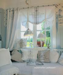 fenster gardinen fur wohnzimmer caseconrad