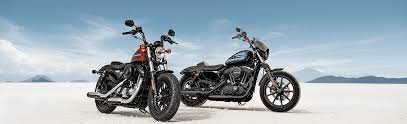 Harley-Davidson Of Lake Charles Is Located In Lake Charles, LA. Shop ... Used Cars For Sale At Boltons Truck Junction In Lake Charles La Harleydavidson Of Is Located Shop Billy Navarre Chevrolet Sulphur New Car Dealership 2007 Intertional 9900ix Eagle Sale Charles By Dealer 2016 Silverado 1500 Ltz City Louisiana Certified Trucks Wc Autos Llc Dealer Yes We Can Help Finance You All Star Buick Gmc Serving The Elite Service Recovery Towing 2019 Vehicles