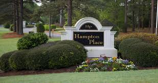 Hampton Place Apartments | Apartments In Perry, GA Country Club Apartments Photo Gallery Hampton Va Apartment Pictures North Village Indianapolis Gysbgscom House South Toronto On Walk Score Fresh For Rent In Roads Room Design In Heritage At Settlers Landing Falcon Creek Luxury 23666 Apartmentguide Fedetail Of King William Iii Court Palace Oaks Gainesville Fl Home Affordable Living Johns 159 Cook Street The Victoria Online For Norfolk Virginia