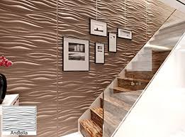 bamboo 3d wall panel decorative wall ceiling tiles