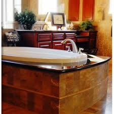 Bathtub Refinishing Chicago Il by Bj Tub Refinishing Refinishing Services 7949 Evans Ave