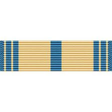 Military Ribbons Marine Corps