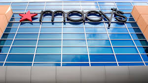 Macy's Black Friday Sales Start Soon: Toys, Instant Pot Are ... Coupon Code For Macys Top 26 Macys Black Friday Deals 2018 The Krazy 15 Best 2019 Code 2013 How To Use Promo Codes And Coupons Macyscom 25 Off Promotional November Discount Ads Sales Doorbusters Ad Full Scan Online Dell Off Beauty 3750 Estee Lauder Item 7pc Gift Clothing Sales Promo Codes Start Soon Toys Instant Pot Are