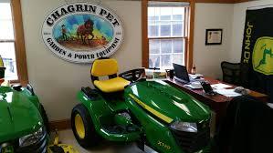 Chagrin Pet Garden & Power Equipment Garden Center Chagrin