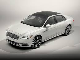 2018 Lincoln Continental Select Charlotte NC   Serving Indian Trail ... Caterpillar 725wt For Sale Charlotte Nc Price 285000 Year Freightliner Trucks Honors With Hardest Working Cities 2019 Lincoln Mkc Select Serving Indian Trail Mcmahon Truck Centers Absolute Racing Teams With Leasing To Haul Race Cars 2018 Coinental Craigslist Used And Through Parameter Special Fancing On Mack 0 Down No Payments For 90 Days Fashion Of Home Facebook Tim Gibbs Continues Tradition Gu713 Dump Rocky Ridge Lifted Everett Chevrolet Buick Gmc Hickory
