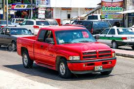 PALENQUE, MEXICO - MAY 23, 2017: Pickup Truck Dodge Ram 1500.. Stock ... Ram Dealers In Edmton Ab Crosstown Dodge Chrysler Jeep 2018 1500 Resigned Truck Will Get Topnotch Feature 2019 Pickup Trucks Hicsumption 2015 Ram Rebel Detroit Auto Show Garner Capital 2008 New Car Test Drive 2001 Used Regular Cab Short Bed 4x4 Shorty 98k Miles 2017 For Sale Near Erie Pa Jamestown Ny Buy A Review Bigger Everything Vaizdas0607 1500jpg Vikipedija Rt Hemi And Driver