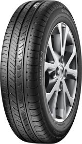 Falken Sincera SN831 Tyres – My Cheap Tyres Rolling Stock Roundup Which Tire Is Best For Your Diesel Tires Cars Trucks And Suvs Falken With All Terrain Calgary Kansas City Want New Tires Recommend Me Something Page 3 Dodge Ram Forum 26575r16 Falken Rubitrek Wa708 Light Truck Suv Wildpeak Ht Ht01 Consumer Reports Adds Two Tyres To Nordic Winter Truck Tyre Typress Fk07e My Cheap Tyres Wildpeak At3w Ford Powerstroke Forum Installing Raised Letters Dc5 Rsx On Any Car Or