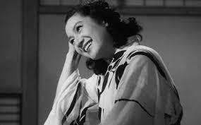 Kitchen Sink Film 1959 by 5 Essential Films By Yasujirō Ozu Indiewire