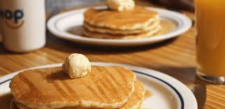 TalkToIHOP Free Pancakes Survey (www.talktoihop.com) Free Ea Origin Promo Code Ihop Coupons 20 Off Deal Of The Day Ihop Gift Card Menu Healthy Coupons Ihop Coupon June 2019 Big Plays Seattle Seahawks Seahawkscom Restaurant In Santa Ana Ca Local October Scentbox Online Grocery Shopping Discounts Pinned 6th Scary Face Pancake Free For Kids On Nomorerack Discount Codes Cubase Artist Samsung Gear Iconx U Pull And Pay 4 Six Flags Tickets A 40 Gift Card 6999 Ymmv Blurb C V Nails