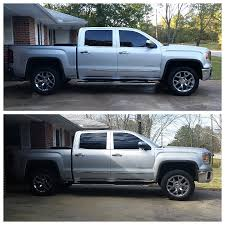 2015 GMC 6.2L Finally Lifted   Chevy Truck Forum   GMC Truck Forum ... The Static Obs Thread8898 Page 4 Chevy Truck Forum Gmc 22 Gm Transitsmoothiedogdish Nbs Wheels How Is The Hood Scoop Attached 12014 Diesel Place New To Me Sierra Gmfullsizecom Stepside Before And After Question 2002 1500 Denali Awd Quadra Steer Tinted Lens Led Light Bar Behind Grill Duramax 9906 Reg Cab Shortreg Bed This A Unicorn Truck Instock Zone Offroad 0713 35 Adventure Series Denali Wheels On Nnbs 1977 K10 Under Glass Pickups Vans Suvs Commercial Saenzs 09 Lmm
