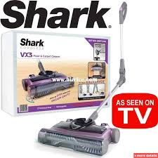 Shark Rechargeable Floor And Carpet Sweeper Charger by Shark Cordless Floor And Carpet Sweeper Charger 28 Images
